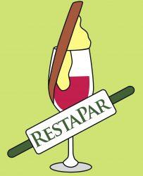Restapar